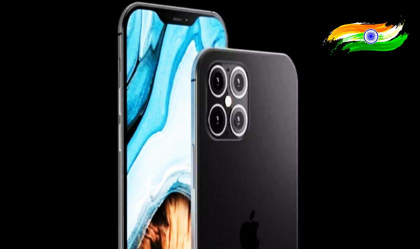 wistron starting iphone 12 production in india