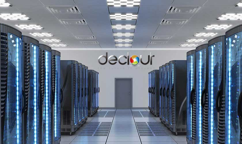 declout released arcmetal solution