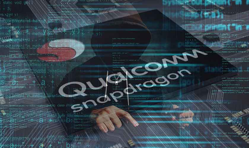 qualcomms smartphones at risk