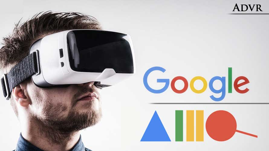 advr a new way to advertise from google