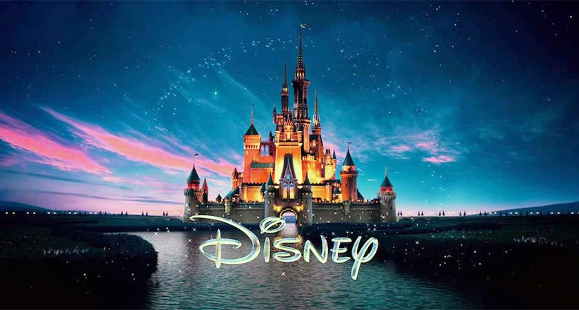 after netflix now disney gets hacked