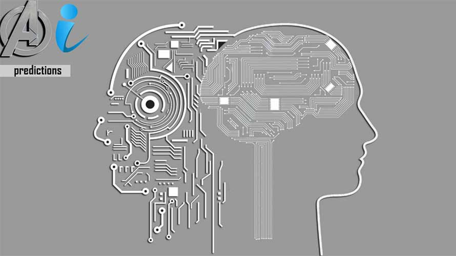 ai and its predictions