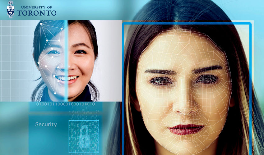 ai privacy filters facial recognition