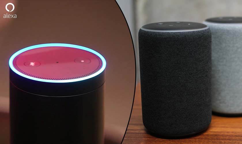 alexa amazon multi lingual mode