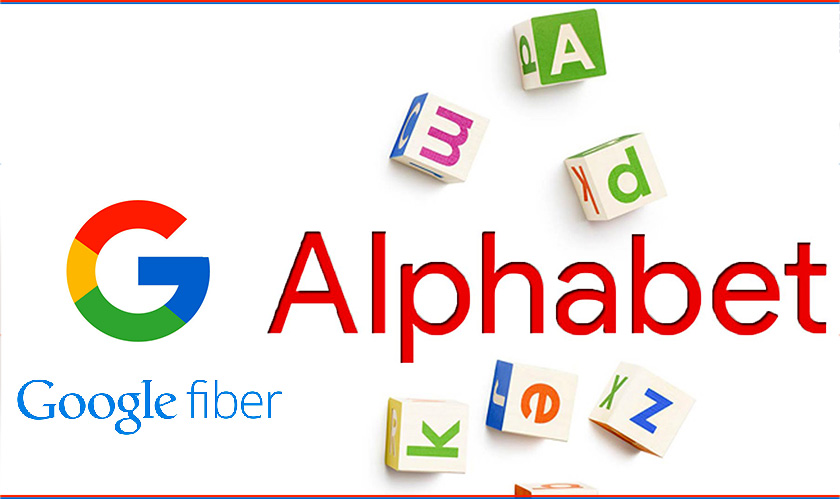 alphabet hires for google fiber