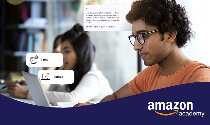 http://www.ciobulletin.net/it-services/amazon-academy-launched-in-india