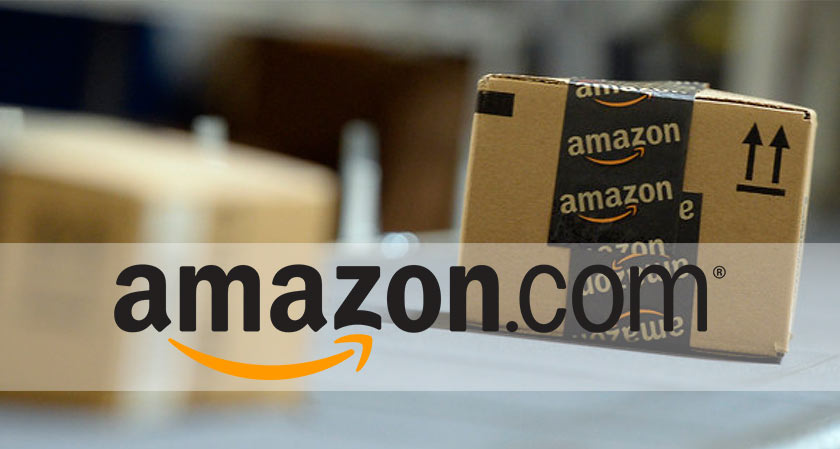 amazon has lowered it shipping charge thanks to walmarts free shipping policy