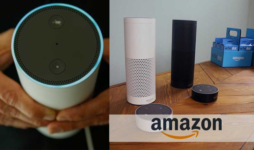amazon holds users alexa data
