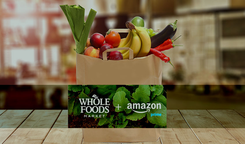 amazon prime discount whole foods