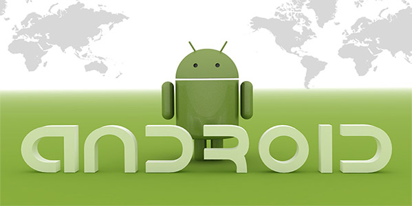 android outshines windows by becoming the worlds most admired os