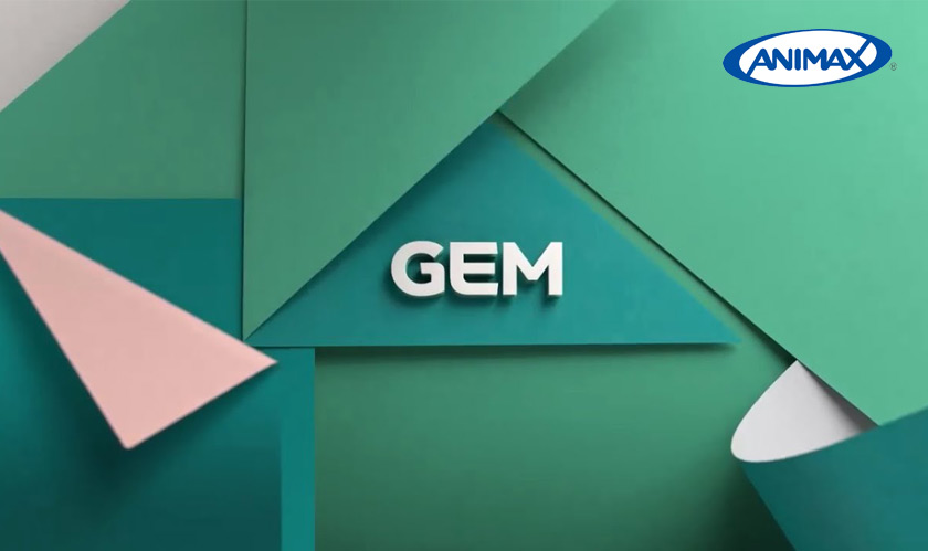 others/animax-gem-come-to-philippines