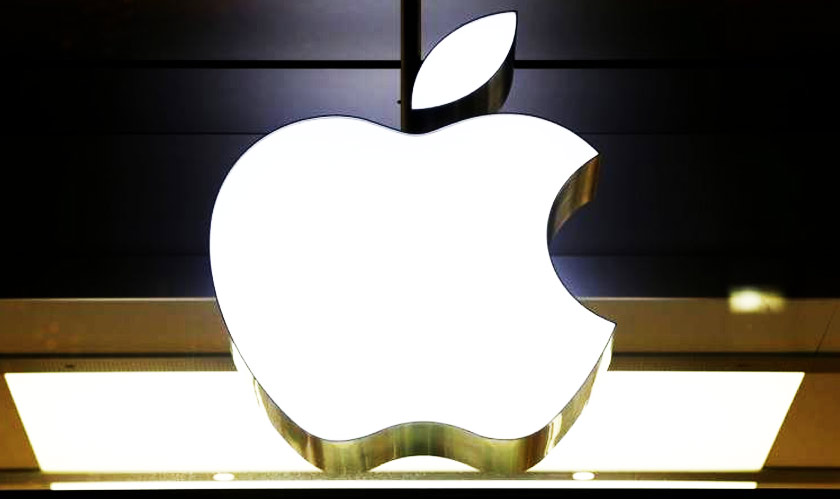 http://www.ciobulletin.net/retail/the-apple-store-online-is-now-available-in-india