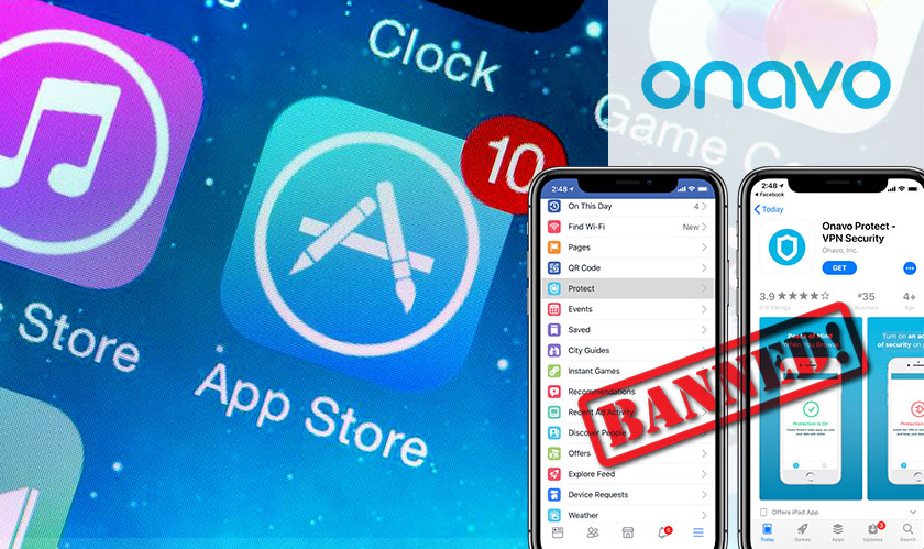 apple removes onavo from store