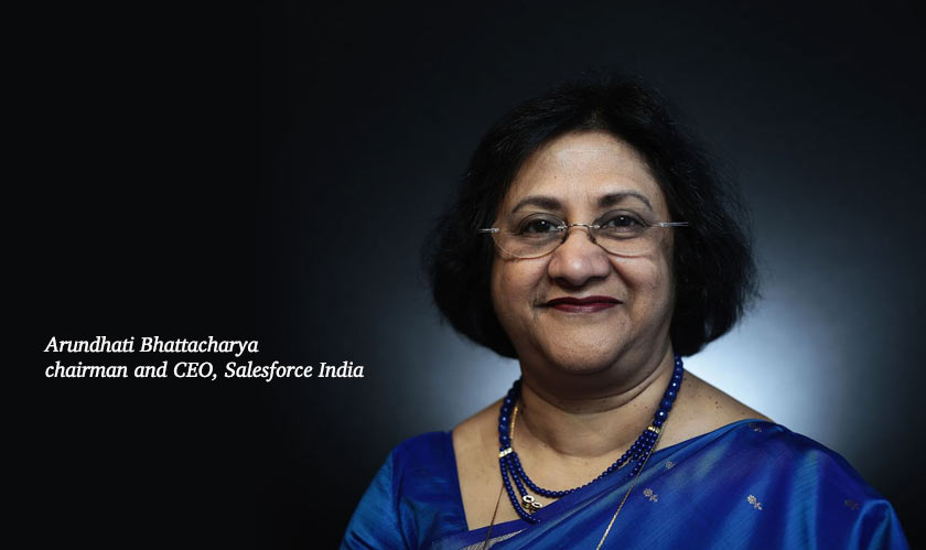 http://www.ciobulletin.net/cloud/arundhati-chairman-ceo-salesforce