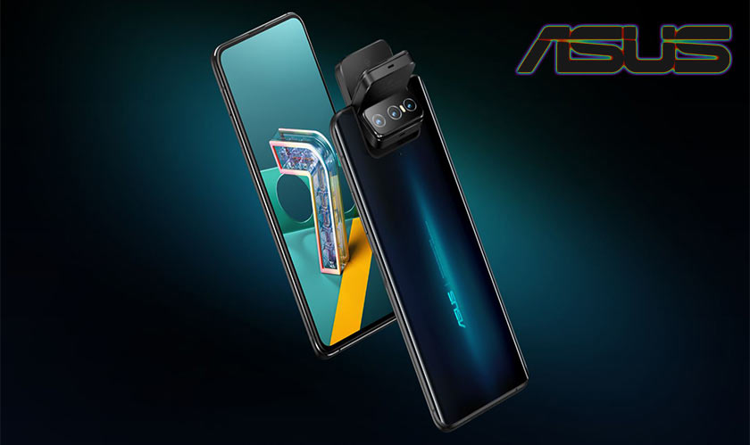 mobile asus zenfone   and   pro launched