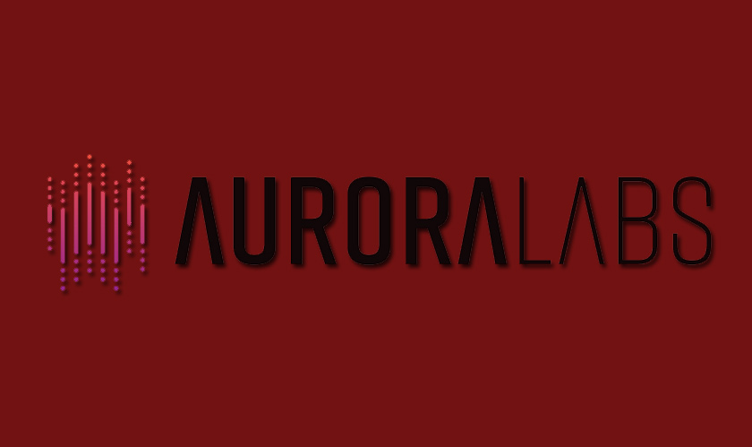 aurora labs series b funding