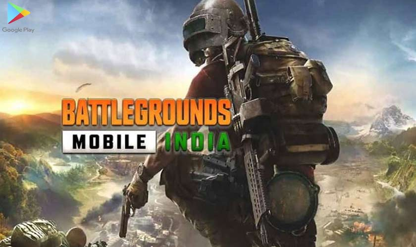 battlegrounds mobile india official version finally arrives play store
