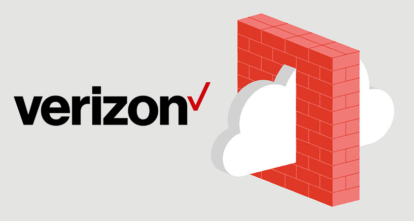 big blue acquires verizons cloud and managed hosting business