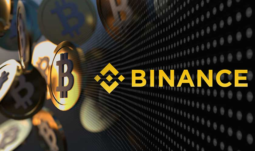 bitcoins stolen from binance