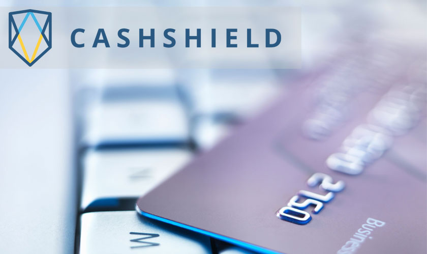 cashshield a startup to prevent credit card fraud raises 5 5 million
