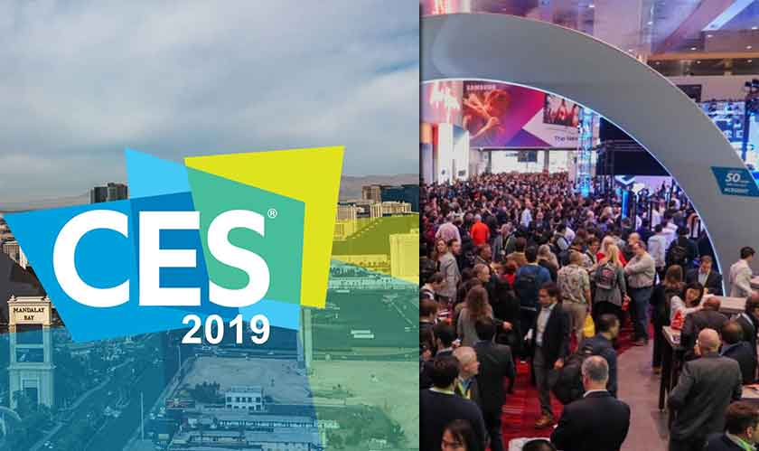 ces 2019 trends to expect