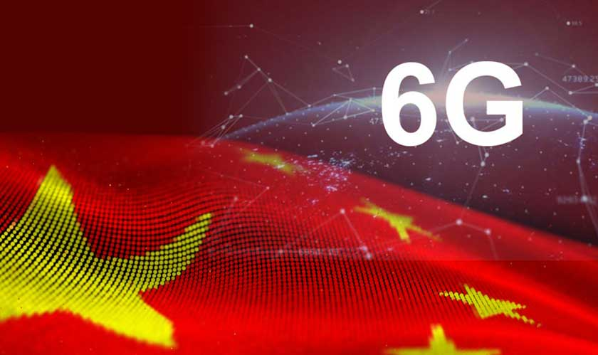 it services china is planning a  g launch