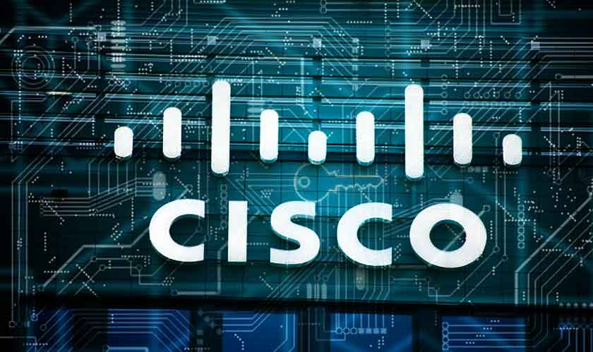 cisco cybersecurity flaw settlement