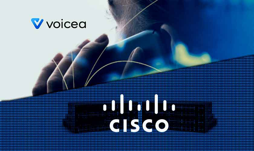 http://www.ciobulletin.net/networking/cisco-voicea-acquisition