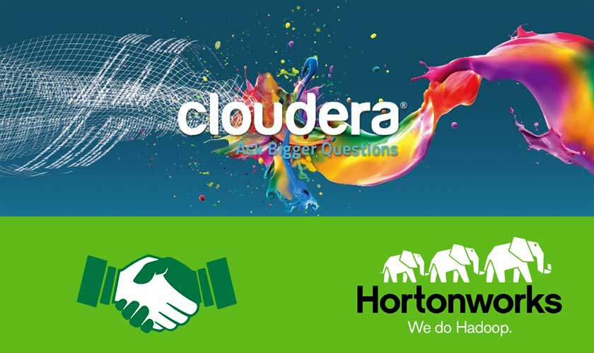 http://www.ciobulletin.net/big-data/cloudera-hortonworks-complete-merger