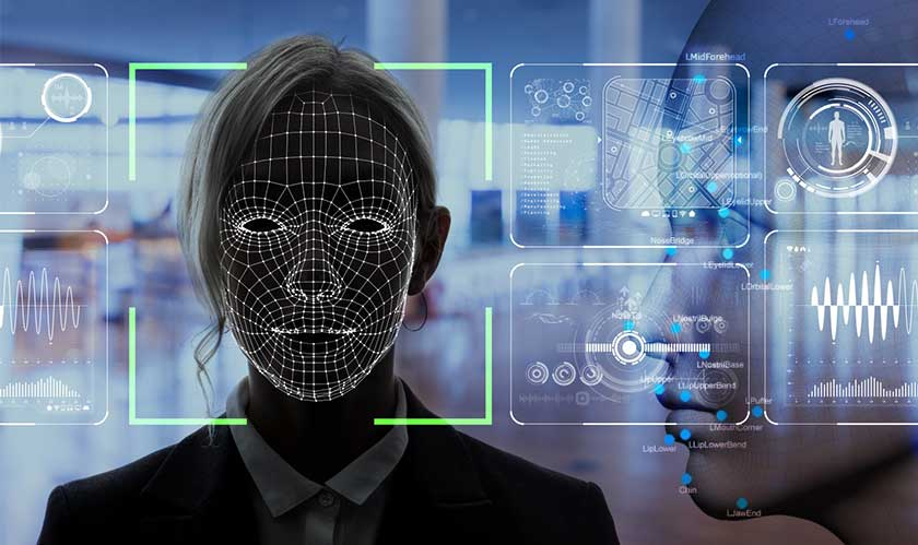 commercial facial recognition privacy act