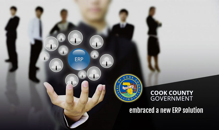 http://www.ciobulletin.net/erp/cook-county-developed-erp-solution