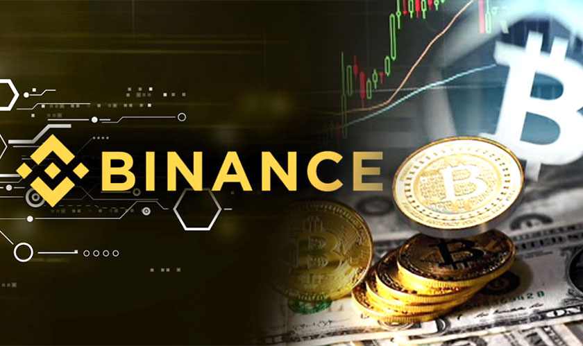 cryptocurrency exchange billion dollars