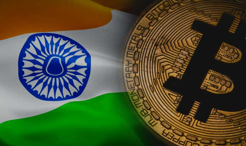 cryptocurrency trading india bitcoinblockchain