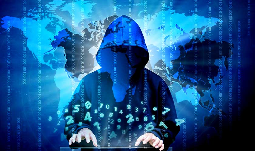 the age of cyber warfare is here and we are not ready for it