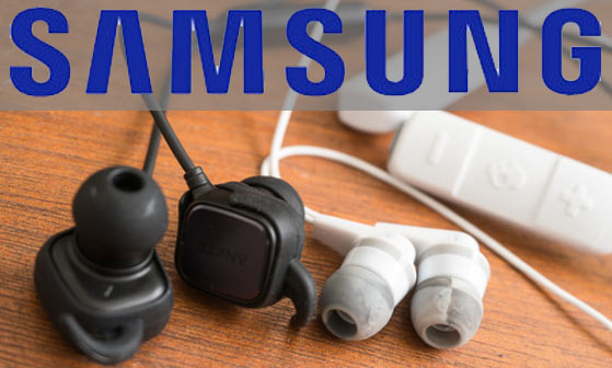 do you have ears for music wait till you buy a new samsung device for better music experience