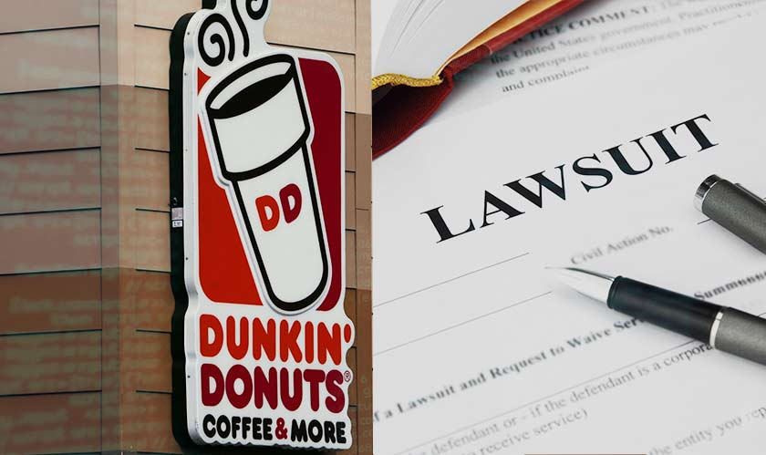 cyber security dunkin donuts sued by ny