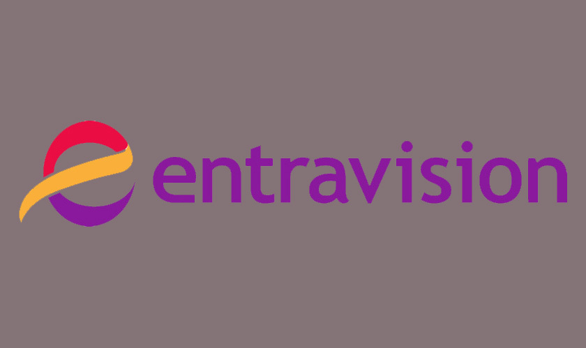 entravision expands in se asia