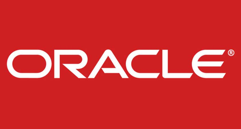 oracle beats workday at erp