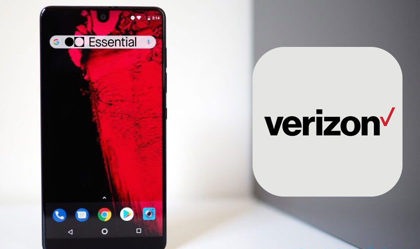 essential phones are available on verizon now