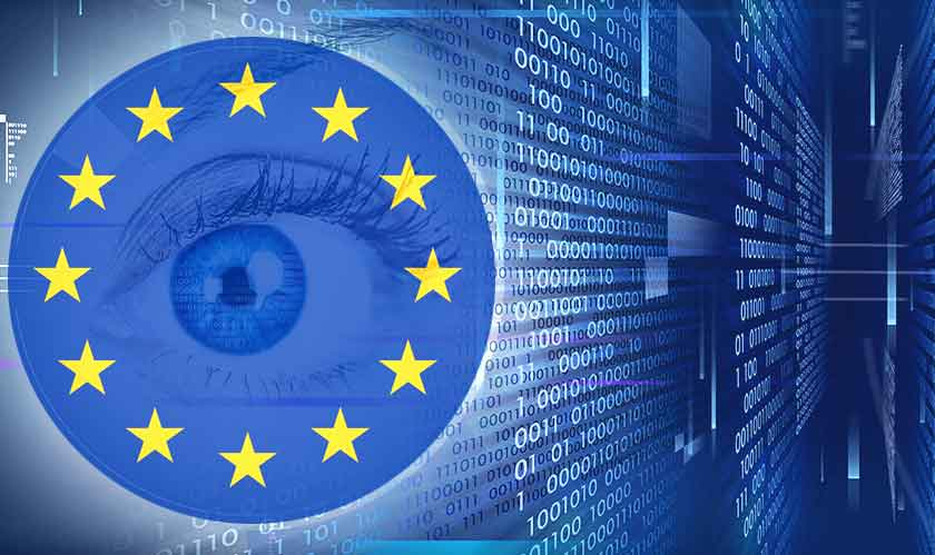 eu pooling resources for cybersecurity