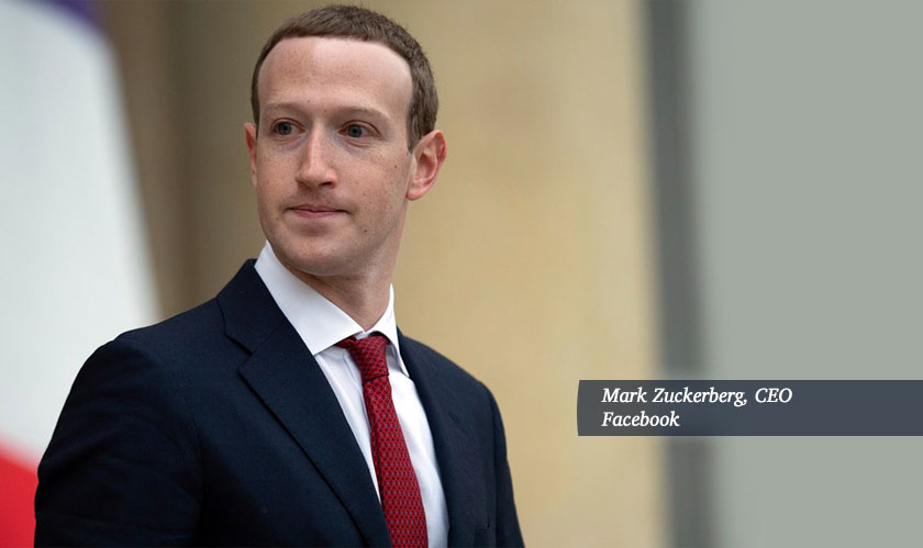 security facebook mark zuckerberg social networking