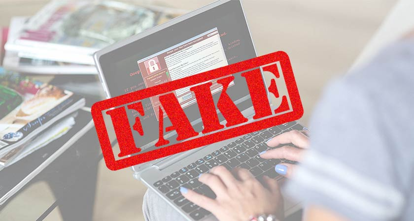 fake wannacry patches on the rise