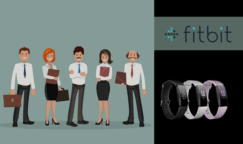 fit releases inspire for businesses