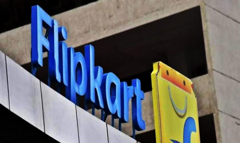 retail flipkart hiring in india