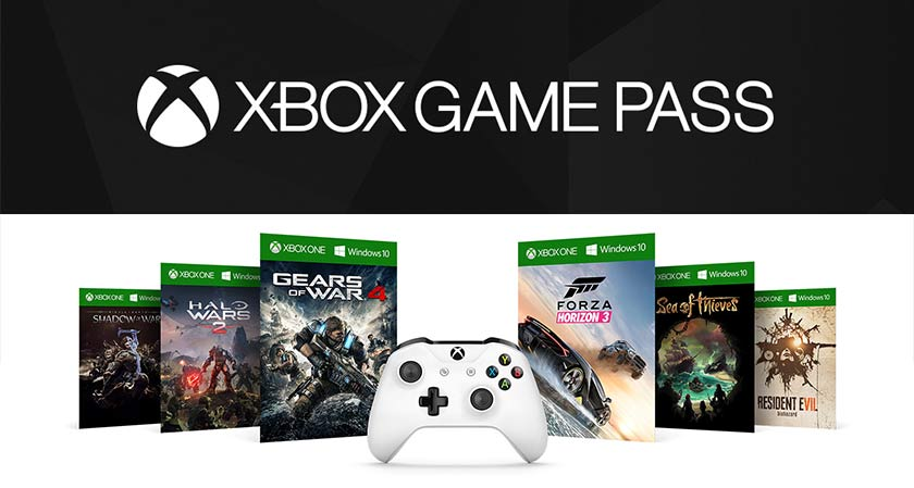 get ready to be paid for microsofts online gaming xbox