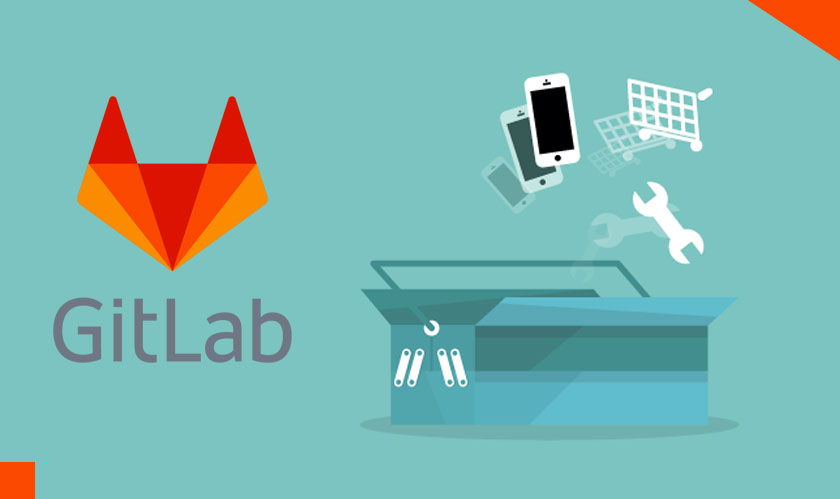 gitlab releases latest enterprise edition