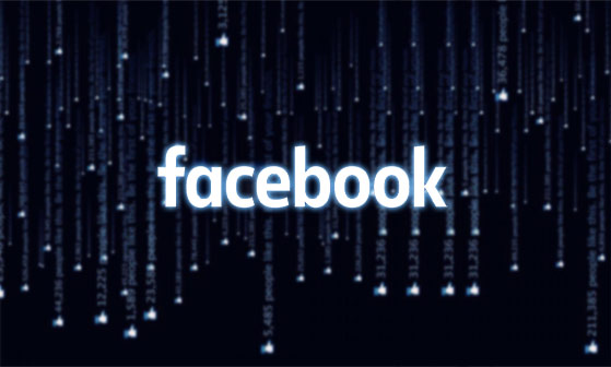 gone are the days of typing with fingers facebook is ready to translate your thoughts into words