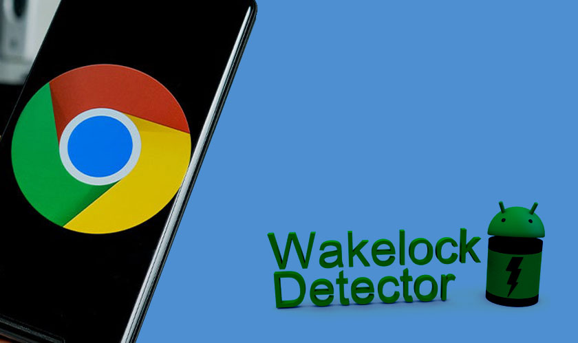 google chrome wakelockapi