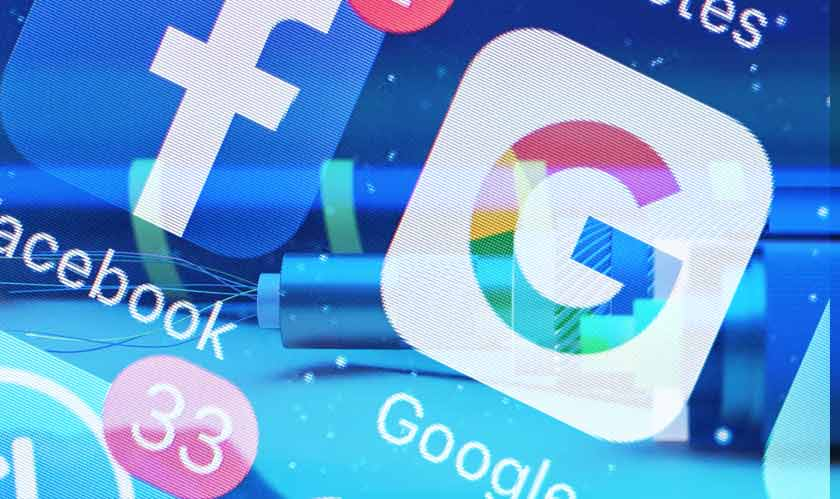 google facebook revealed plans for undersea data cable