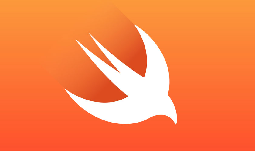 google fuchsia supports apple swift